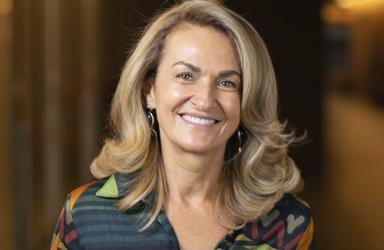 Débora Scolmeister