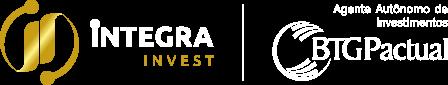 Integra Invest | Assessoria em Investimentos | BTG Pactual Digital